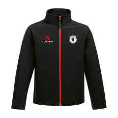Rugby Lions SPECIAL OFFER Softshell Jacket