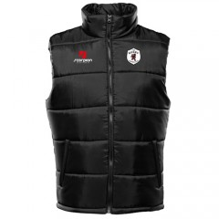 Rugby Lions Astro Gilet