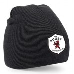Rugby Lions Beanie