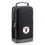 Rugby Lions Boot Bag