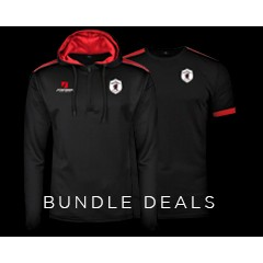 Rugby Lions Junior Bundle Offer