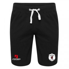 Rugby Lions Campus Shorts