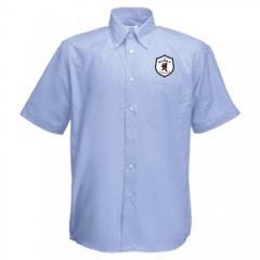 Rugby Lions Dress Shirt