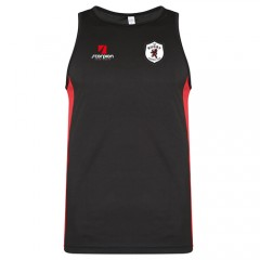 Rugby Lions Gym Vest