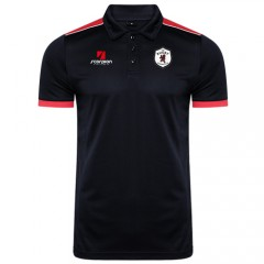 Rugby Lions Heritage Polo Shirt