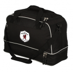Rugby Lions Kit Bag