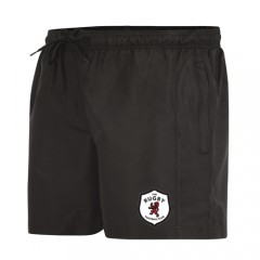 Rugby Lions Leisure Shorts
