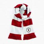 Rugby Lions Scarf