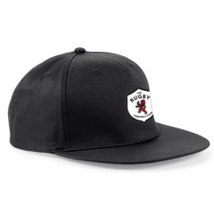 Rugby Lions Snapback Cap