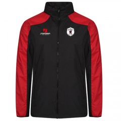 Rugby Lions Training Jacket